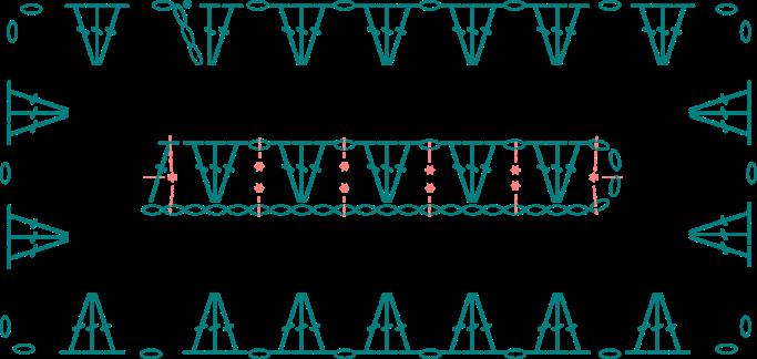 better-granny-rectangle-diagram-version-2-0