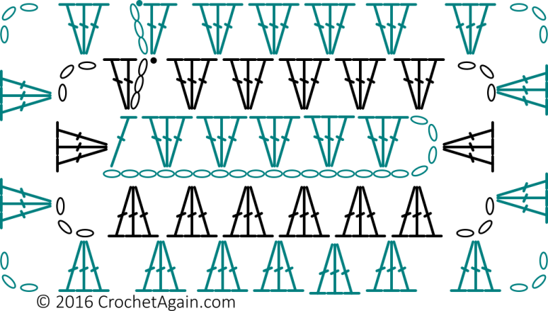 BetterGrannyRectangle-Diagram1