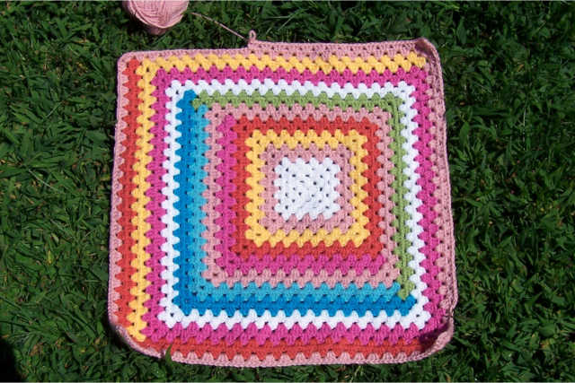 BabyBlanket