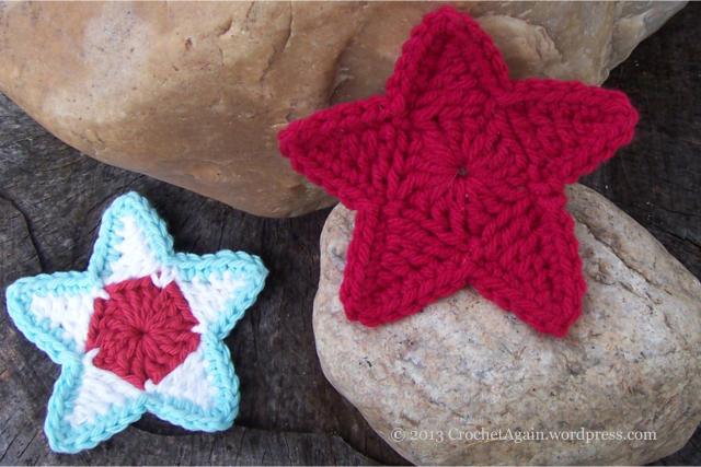 Crochet-Stars2