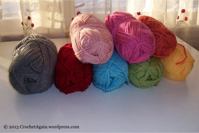 LogCabinCrochet_yarn