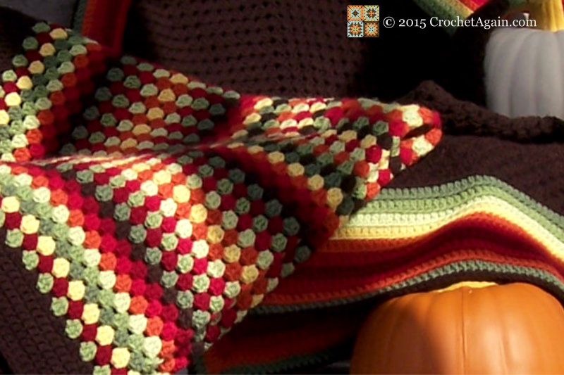 Crochet-Granny-Rectangle-Throw-2
