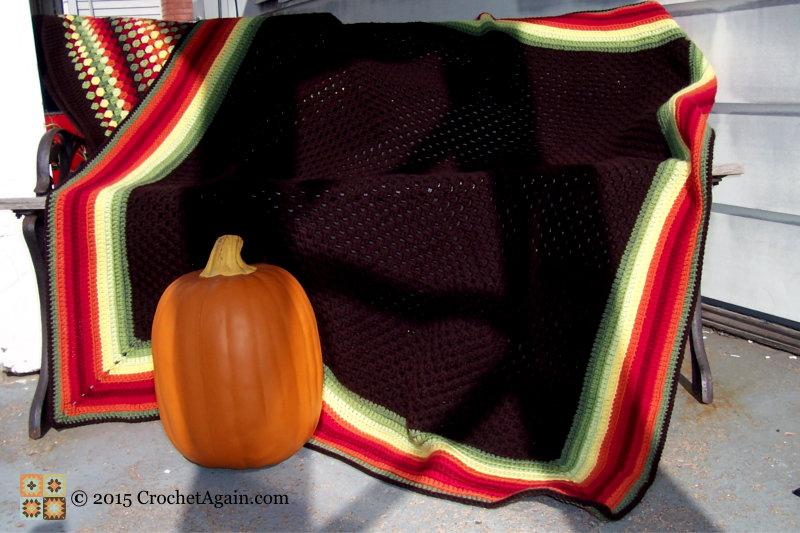Crochet-Granny-Rectangle-Throw