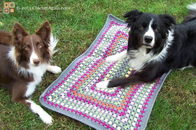 Granny-Rectangle-Pet-Mat