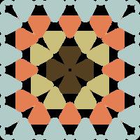 crochetagaingrannysquarelogo200