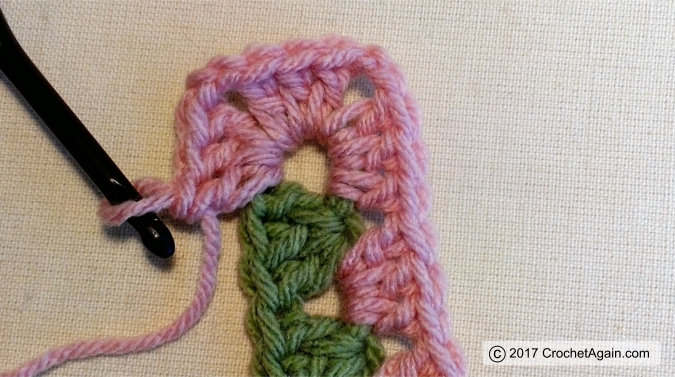 a-better-granny-rectangle-1-2-color-3