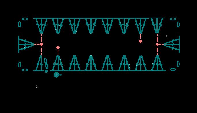 a-better-granny-rectangle-1-2-diagram