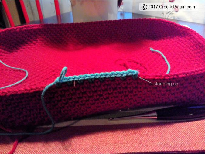 crochet-confetti-tote-bag-frist-stripe