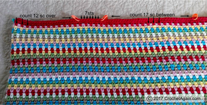crochet-confetti-tote-bag-handle-placement2