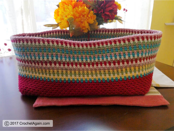 crochet-confetti-tote-bag-stripes